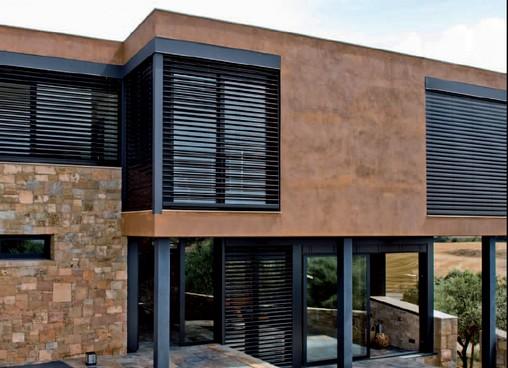 brise soleil bulgn ville vosges vittel contrexeville. Black Bedroom Furniture Sets. Home Design Ideas