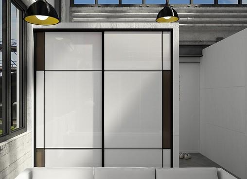 Accessoires de rangement intrieur cuisine - IKEA