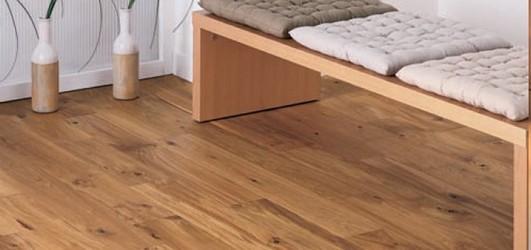 parquets bulgn ville vosges vittel contrexeville menuiserie maire parquet bois massif. Black Bedroom Furniture Sets. Home Design Ideas