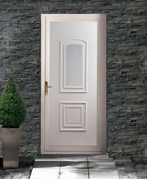 panneau bois gris anthracite simple panneaux composite effet bois exotique ocewood boreale plus. Black Bedroom Furniture Sets. Home Design Ideas