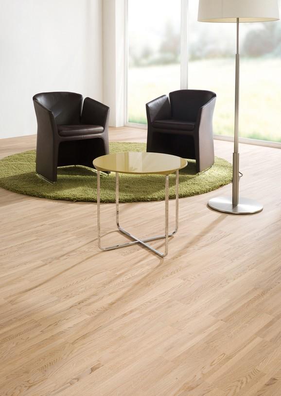 parquet en bois massif menuiserie maire bulgneville. Black Bedroom Furniture Sets. Home Design Ideas