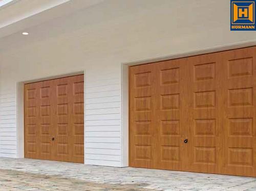 Portes de garage menuiserie maire bulgneville vosges 88 for Qu est ce qu une porte de garage sectionnelle
