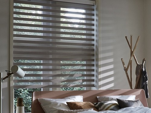 stores int rieurs menuiserie maire bulgneville. Black Bedroom Furniture Sets. Home Design Ideas