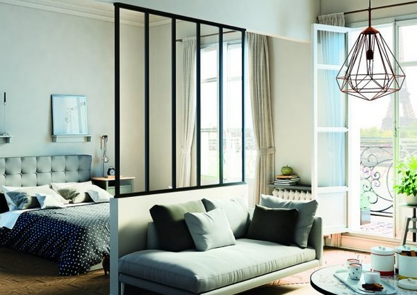 placards dressing verri res menuiserie maire bulgneville. Black Bedroom Furniture Sets. Home Design Ideas